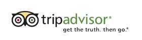 Semadang Kayak Tripadvisor