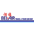 Belair Travel & Tours | Clientele
