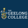 The Geelong College | Clientele