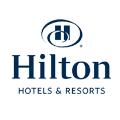Hilton Kuching | Clientele