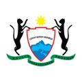 Padawan Municipal Council | Clientele