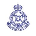 Polis Diraja Malaysia | Clientele