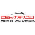 Politek METro Betong | Clientele