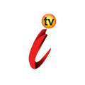 TVi | Clientele