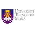 Universiti Teknologi Mara Kampus Samarahan | Clientele