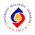 Universiti Malaysia Sarawak (Unimas) | Clientele