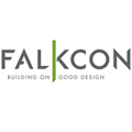 Falkcon Interior Pte Ltd | Clientele