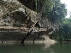 Tanjung Baru. Photo Credit Gaia Discovery