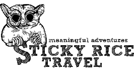 Sticky Rice Travel Sdn Bhd