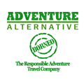 Adventure Alternative Borneo | Clientele