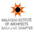 Malaysian Institute of Architect | Clientele