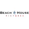 Beach House Pictures Singapore | Clientele