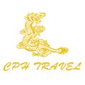 CPH Travel Agencies (Sarawak) Sdn. Bhd. | Clientele