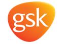 GSK Singapore