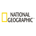 National Georgraphic | Clientele