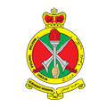 Royal Military College (Malaysia) | Clientele