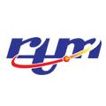 RTM | Clientele