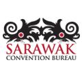 Sarawak Convention Bureau | Clientele