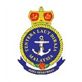 Tentera Laut Diraja Malaysia | Clientele