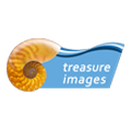Treasure Images Sdn Bhd | Clientele