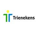 Trienekens (Sarawak) Sdn. Bhd. | Clientele