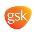GlaxoSmithKline (GSK) Singapore | Clientele
