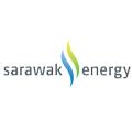 Sarawak Energy | Clientele