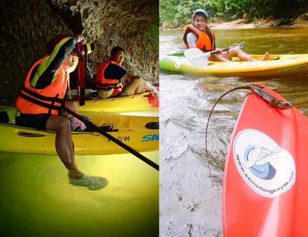 semadang_kayaking-1