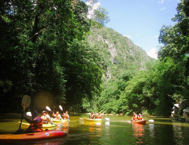 semadang_kayaking-10