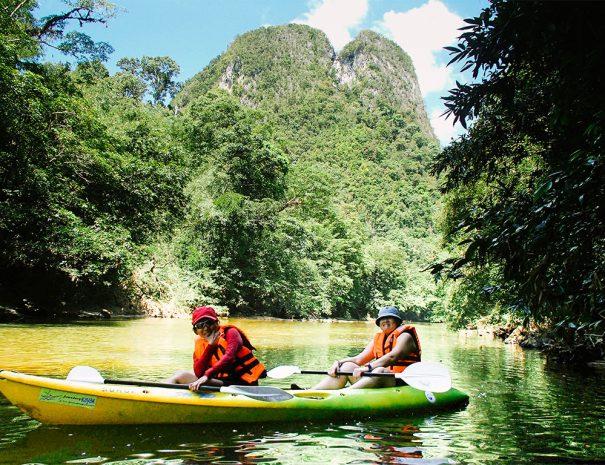 semadang_kayaking-14