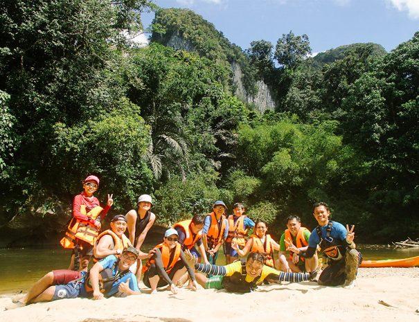 semadang_kayaking-15