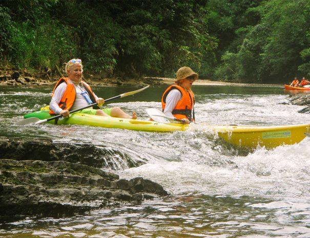 semadang_kayaking-16
