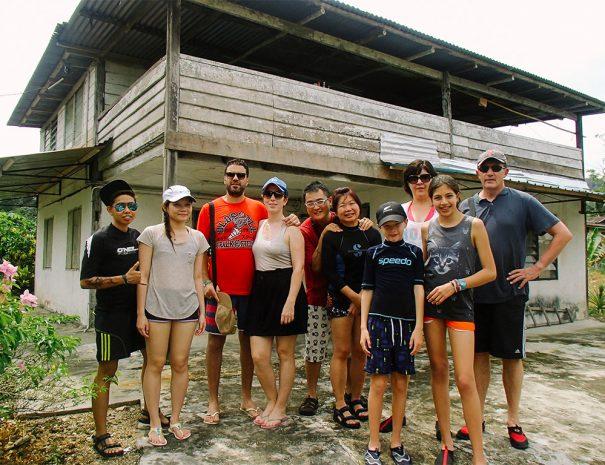 semadang_kayaking-18