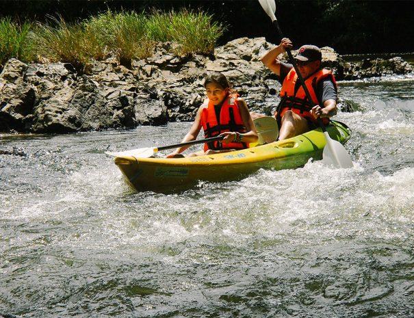 semadang_kayaking-19