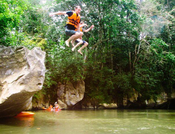 semadang_kayaking-2