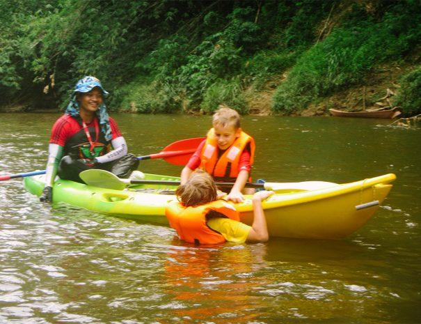 semadang_kayaking-20