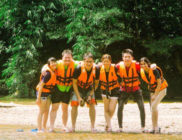semadang_kayaking-21