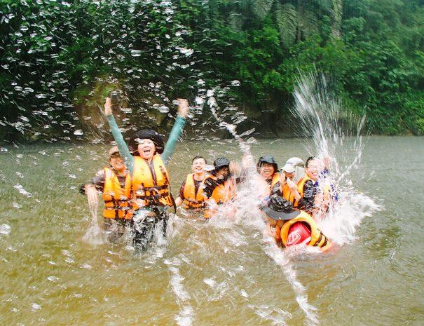 semadang_kayaking-22