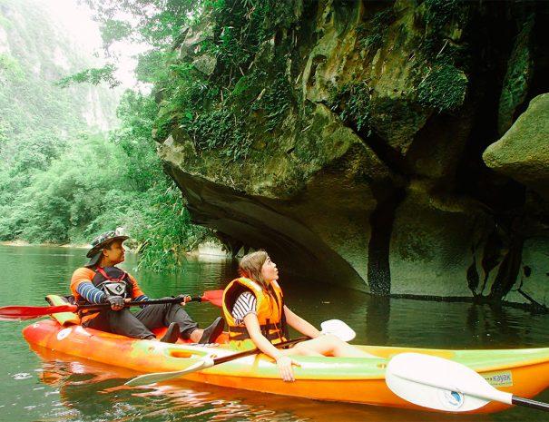 semadang_kayaking-24