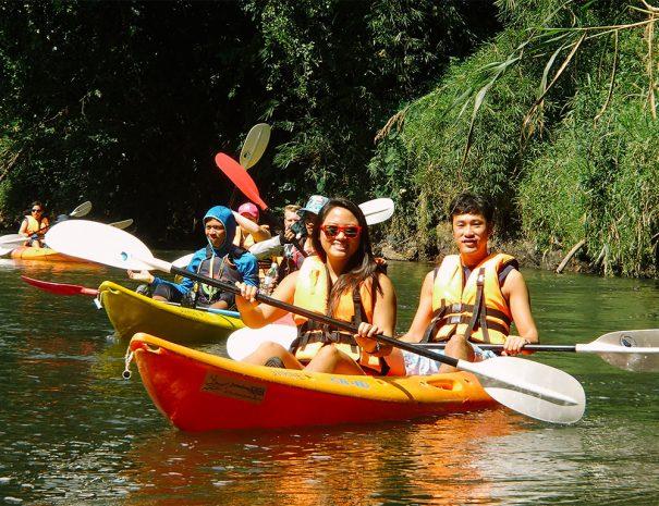 semadang_kayaking-27