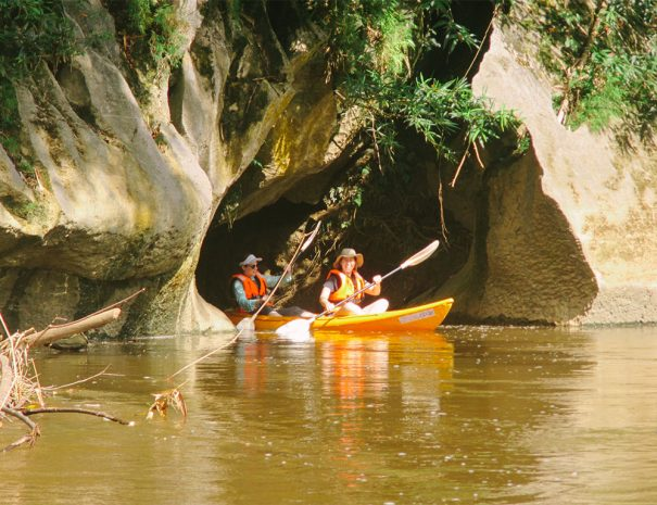 semadang_kayaking-30