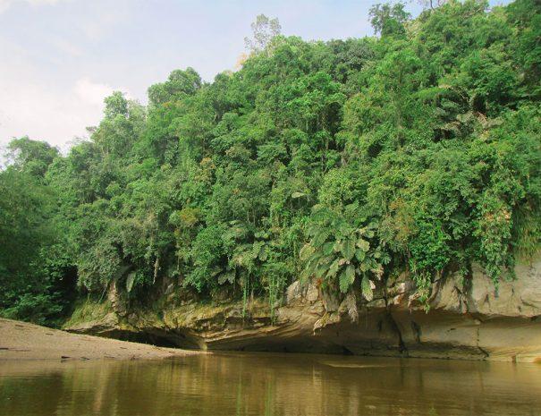 semadang_kayaking-31