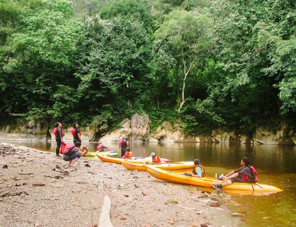semadang_kayaking-33