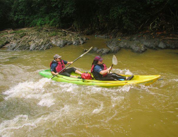 semadang_kayaking-34