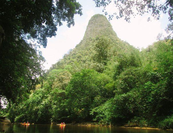 semadang_kayaking-36
