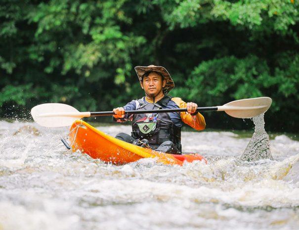 semadang_kayaking-38
