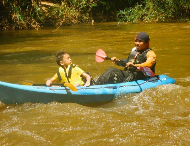 semadang_kayaking-40