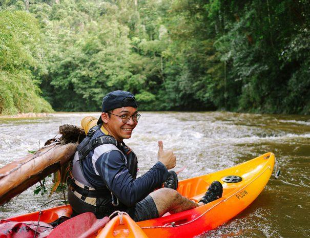 semadang_kayaking-42