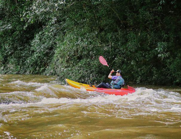 semadang_kayaking-43
