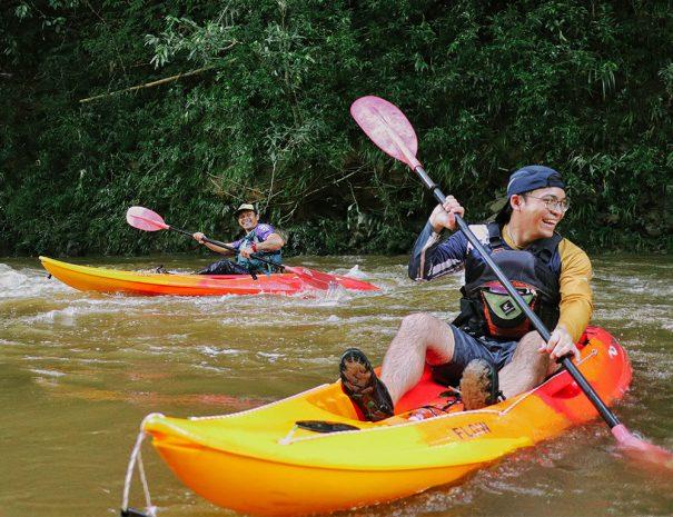 semadang_kayaking-44